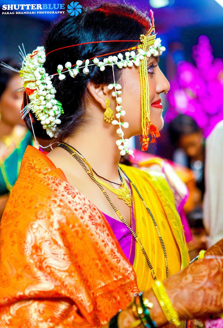 Bridal Accessories Shot by Shutter Blue - Parag Bhandari Photography Wedding-photography | Weddings Photos & Ideas