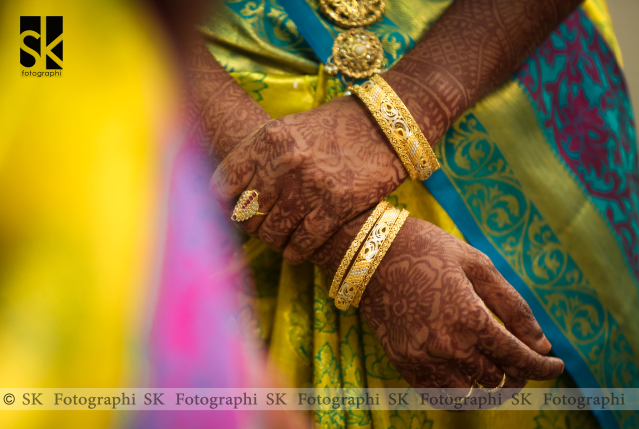 A Vagrant Display by SK Fotographi Wedding-photography | Weddings Photos & Ideas