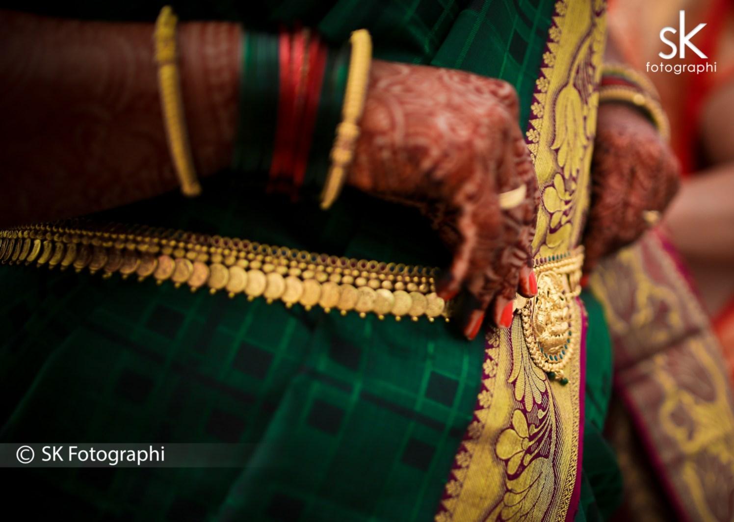 A close up shot by SK Fotographi Wedding-photography | Weddings Photos & Ideas