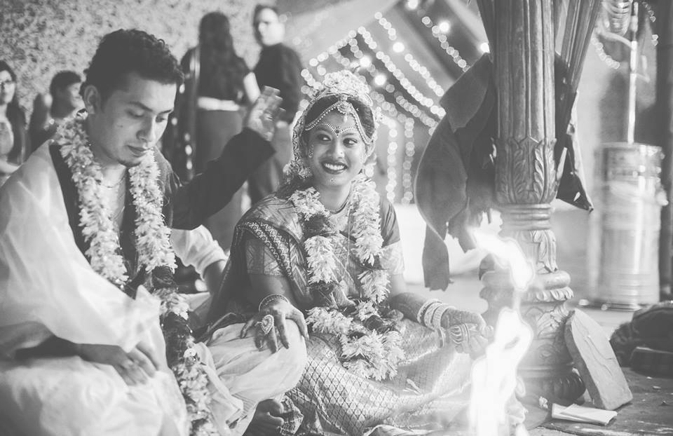 Happy couplet! by Kuntal Mukherjee Photography Wedding-photography | Weddings Photos & Ideas