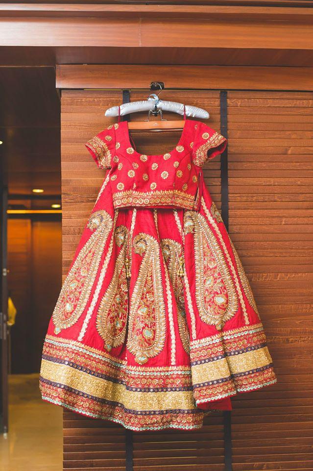 A ruby regalia! by Kuntal Mukherjee Photography Wedding-photography | Weddings Photos & Ideas