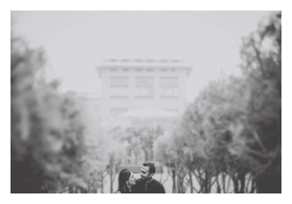 You + I by Kuntal Mukherjee Photography Wedding-photography   Weddings Photos & Ideas