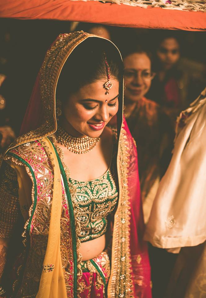 Grace at its best! by Kuntal Mukherjee Photography Wedding-photography | Weddings Photos & Ideas