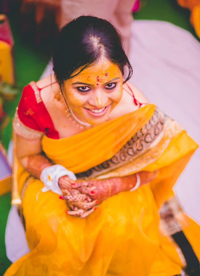 Tuscan sun! by Kuntal Mukherjee Photography Wedding-photography | Weddings Photos & Ideas