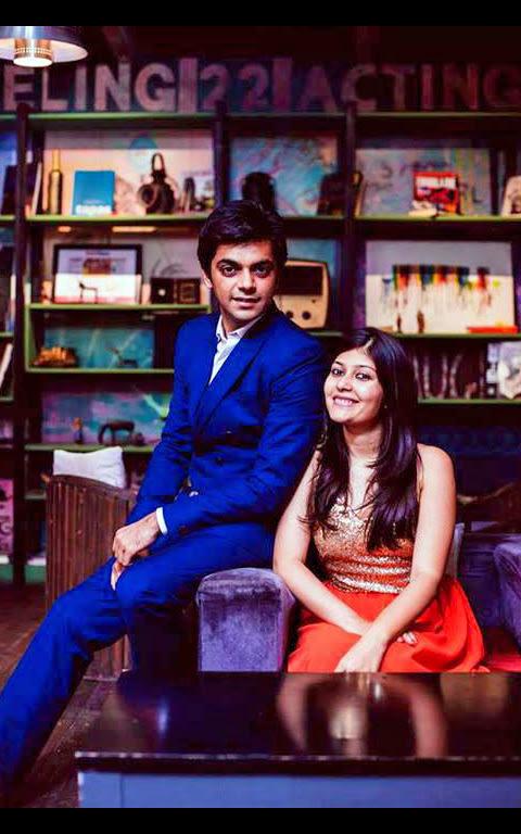 Best of us! by Kuntal Mukherjee Photography Wedding-photography   Weddings Photos & Ideas