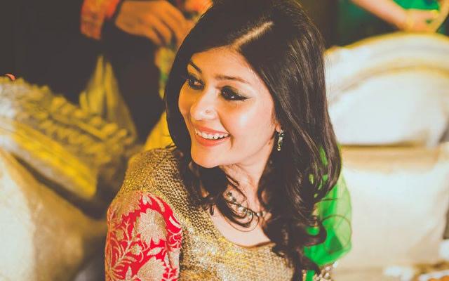 Gracious smiles! by Kuntal Mukherjee Photography Wedding-photography | Weddings Photos & Ideas