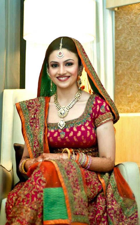 Elegance at its best! by Kuntal Mukherjee Photography Wedding-photography | Weddings Photos & Ideas