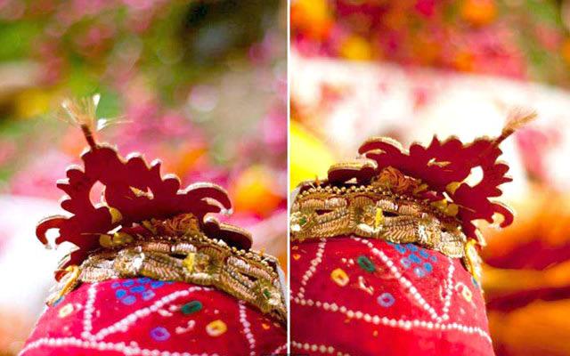 Grooms attire! by Kuntal Mukherjee Photography Wedding-photography | Weddings Photos & Ideas