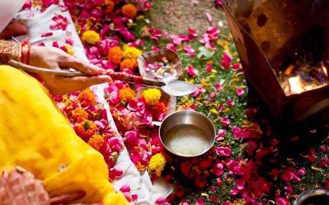 Wedding customs! by Kuntal Mukherjee Photography Wedding-photography | Weddings Photos & Ideas