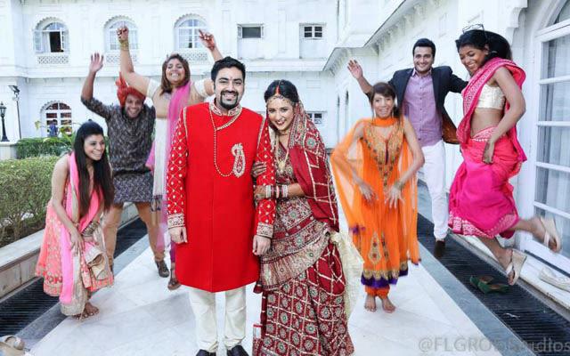 Celebrations and Joy! by Flgroe Studios Wedding-photography   Weddings Photos & Ideas