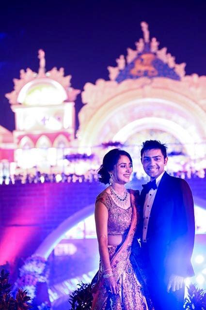 Elegance & Perfection by Flgroe Studios Wedding-photography   Weddings Photos & Ideas