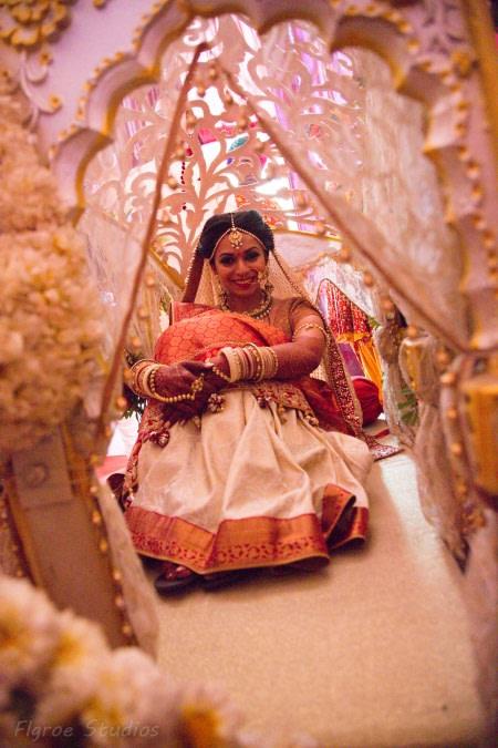 A Lovely Bride by Flgroe Studios Wedding-photography | Weddings Photos & Ideas