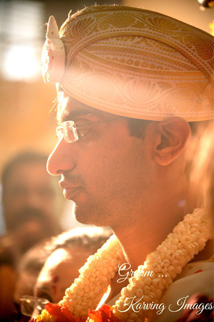 Elegant groom portrait by Karving Images Wedding-photography | Weddings Photos & Ideas