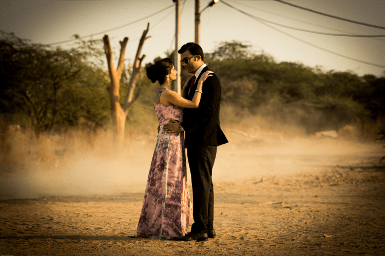 With you in every situation by Photographically Yours Wedding-photography | Weddings Photos & Ideas