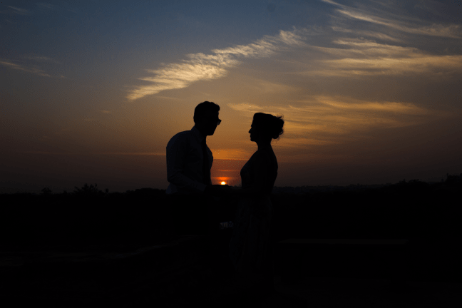 My spark in the dark! by Photographically Yours Wedding-photography | Weddings Photos & Ideas