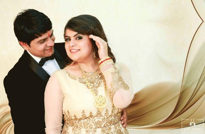 My elegant wife by Sunik Recreations Wedding-photography | Weddings Photos & Ideas