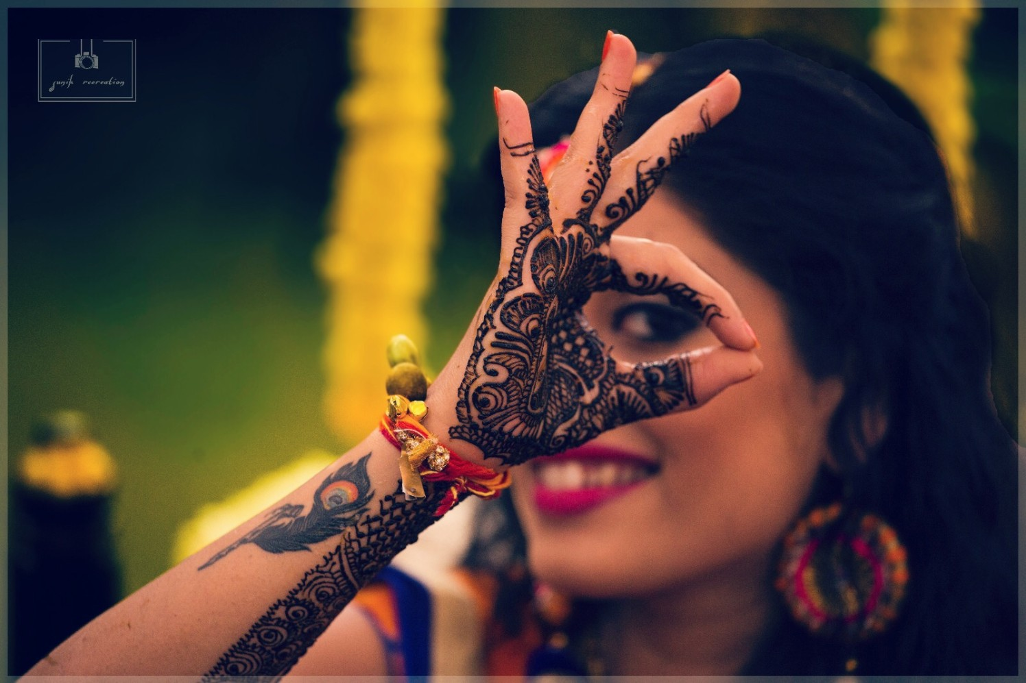 Picture perfect by Sunik Recreations Wedding-photography | Weddings Photos & Ideas
