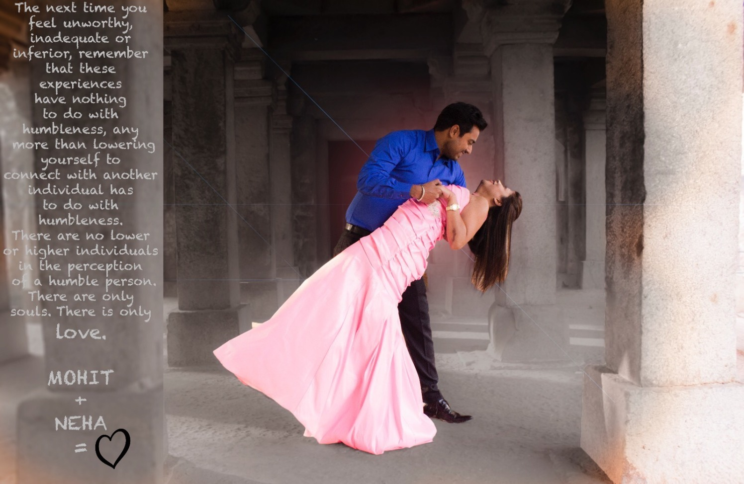 Let's tango by Sunik Recreations Wedding-photography   Weddings Photos & Ideas