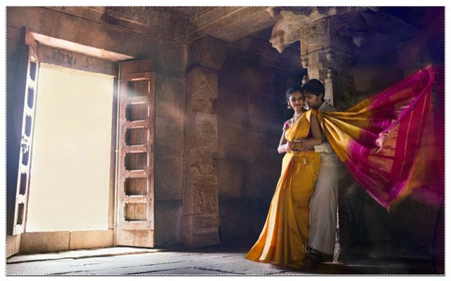 Immersed in love by Minchu Studio Wedding-photography | Weddings Photos & Ideas