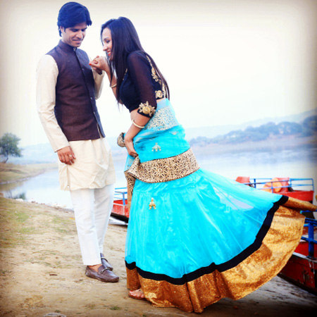 Hold me! by Memoirs by Paramjeet Singh Dhanjal Wedding-photography | Weddings Photos & Ideas
