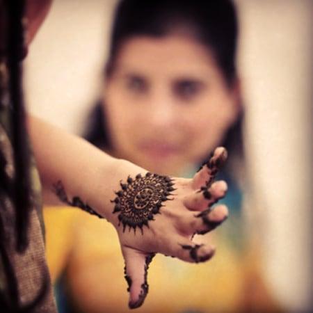 Rajasthani heena! by Memoirs by Paramjeet Singh Dhanjal Wedding-photography | Weddings Photos & Ideas