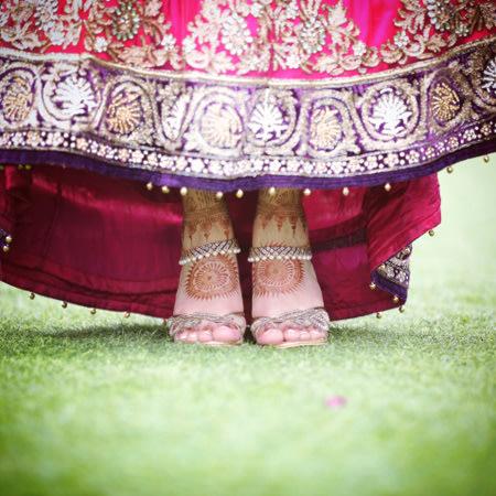 Payal shot! by Memoirs by Paramjeet Singh Dhanjal Wedding-photography | Weddings Photos & Ideas