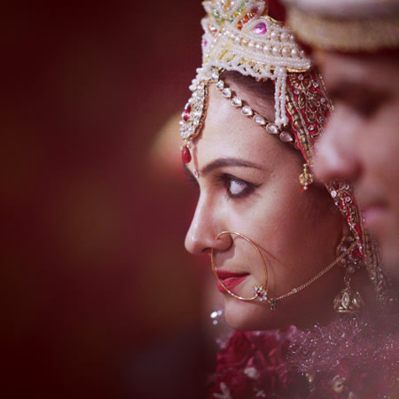 Kundan Glaze by Paramjeet Singh Dhanjal Wedding-photography | Weddings Photos & Ideas