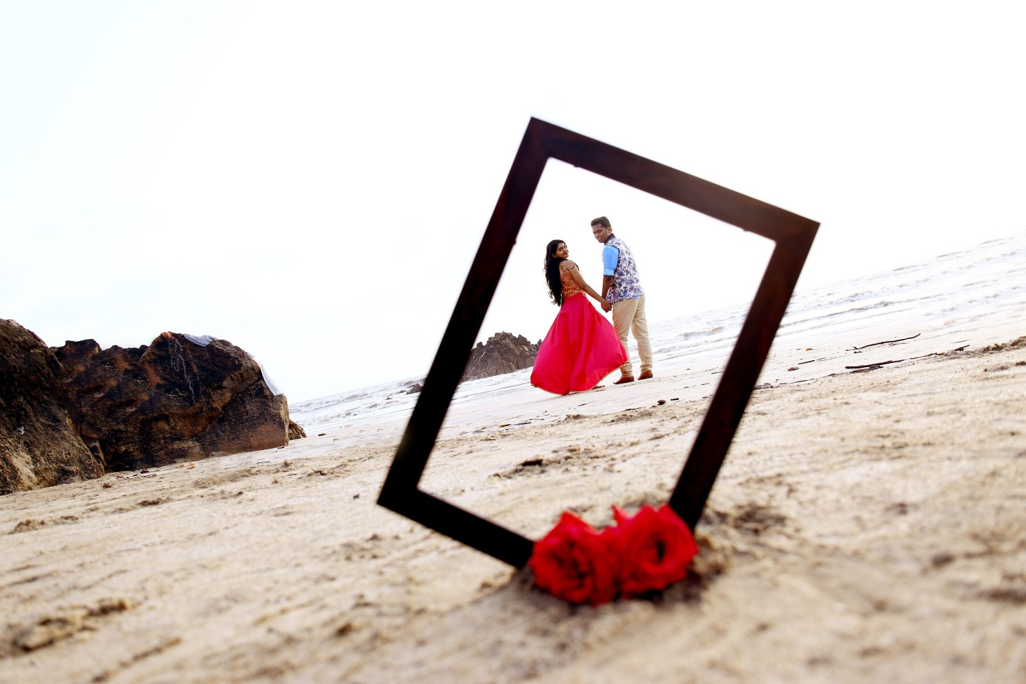 Perfect picture by Jinen Shah Photography Wedding-photography | Weddings Photos & Ideas