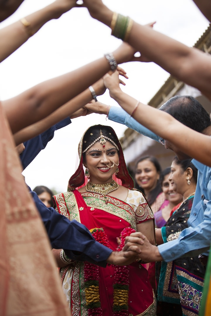 Walking In Grace by Praveen P Raj  Wedding-photography | Weddings Photos & Ideas