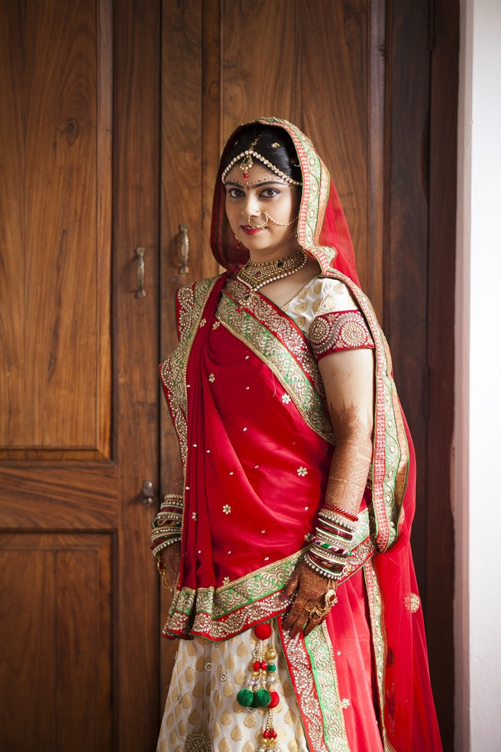 Sterling bride in red! by Raj Photography  Wedding-photography | Weddings Photos & Ideas