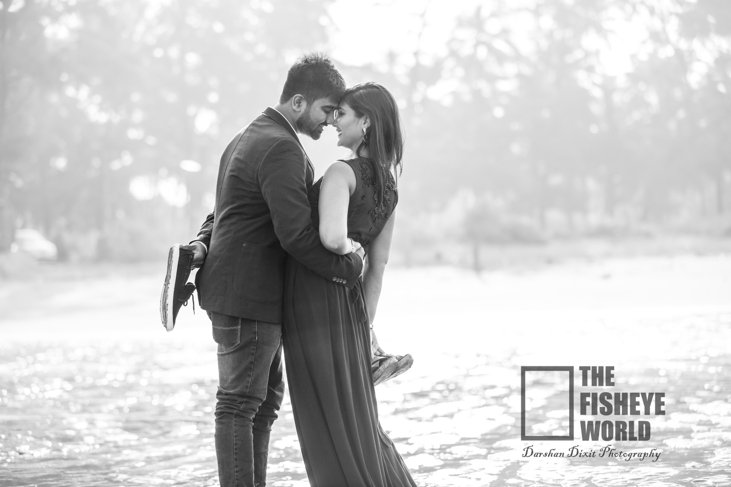Vintage love affair by The Fisheye world institute of photography and studios Wedding-photography | Weddings Photos & Ideas