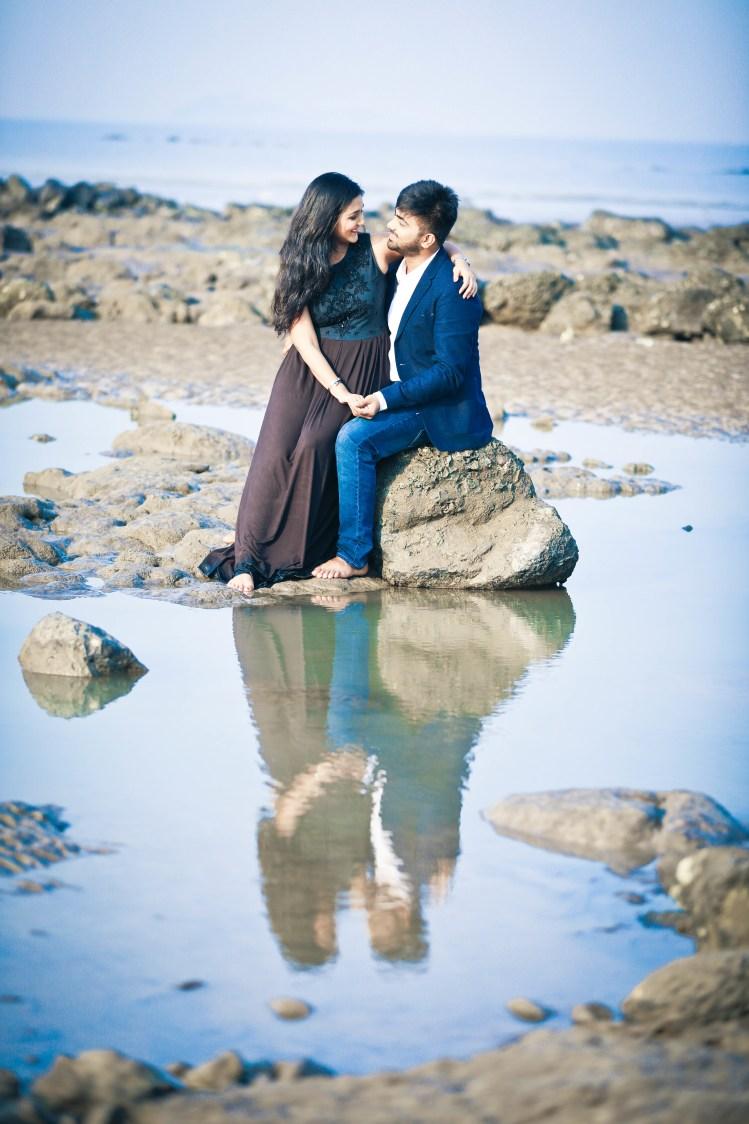 Arduous charmer in love by The Fisheye world institute of photography and studios Wedding-photography | Weddings Photos & Ideas