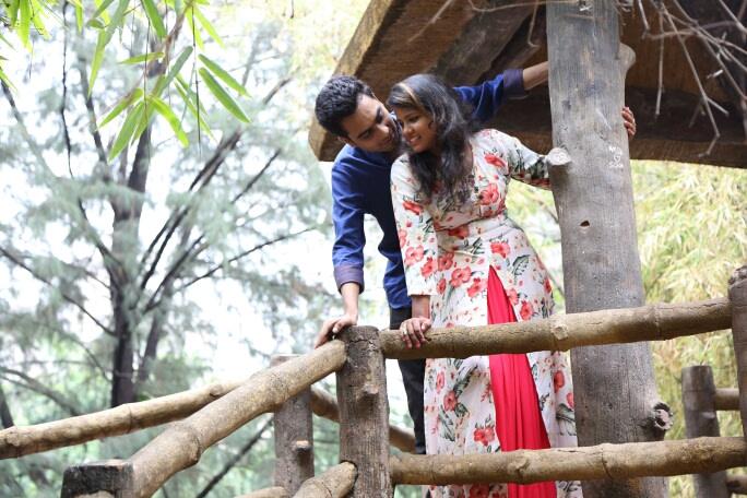Happy Couple! by Dhwani Digital Vision Photography Wedding-photography | Weddings Photos & Ideas