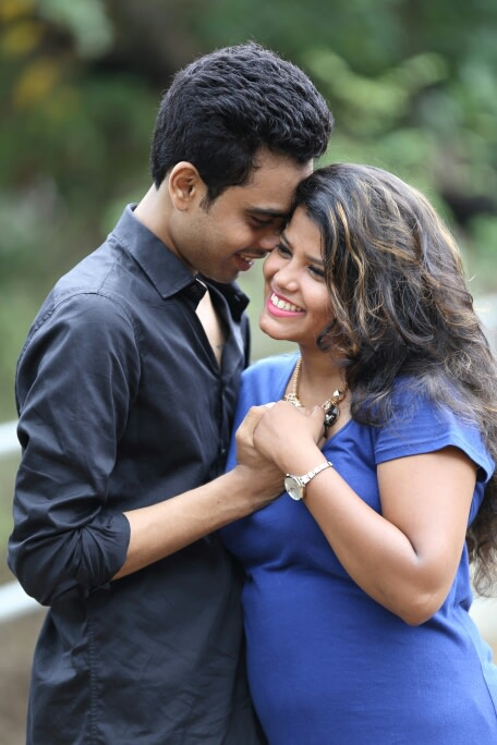 Warm Embrace! by Dhwani Digital Vision Photography Wedding-photography | Weddings Photos & Ideas