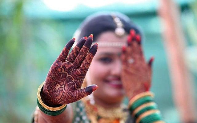 Mehendi! by Dhwani Digital Vision Photography Wedding-photography | Weddings Photos & Ideas