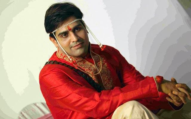 Marathi groom! by Dhwani Digital Vision Photography Wedding-photography | Weddings Photos & Ideas