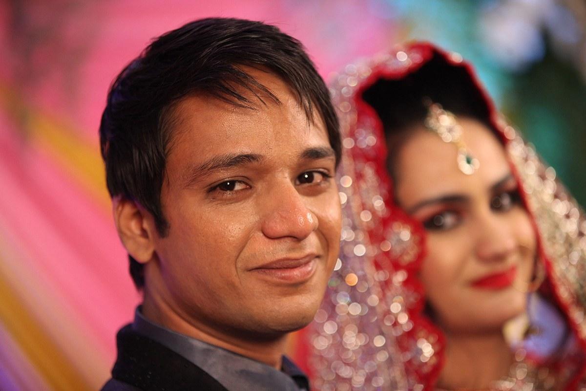 Dashing Groom! by Dhwani Digital Vision Photography Wedding-photography   Weddings Photos & Ideas