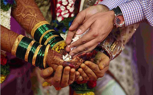Rituals! by Dhwani Digital Vision Photography Wedding-photography | Weddings Photos & Ideas