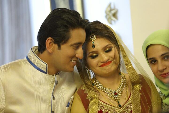 Eternal Bond! by Dhwani Digital Vision Photography Wedding-photography   Weddings Photos & Ideas