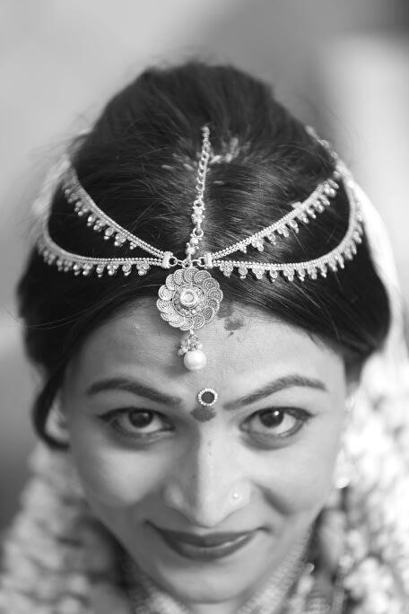 Mathapatti! by Dhwani Digital Vision Photography Wedding-photography | Weddings Photos & Ideas
