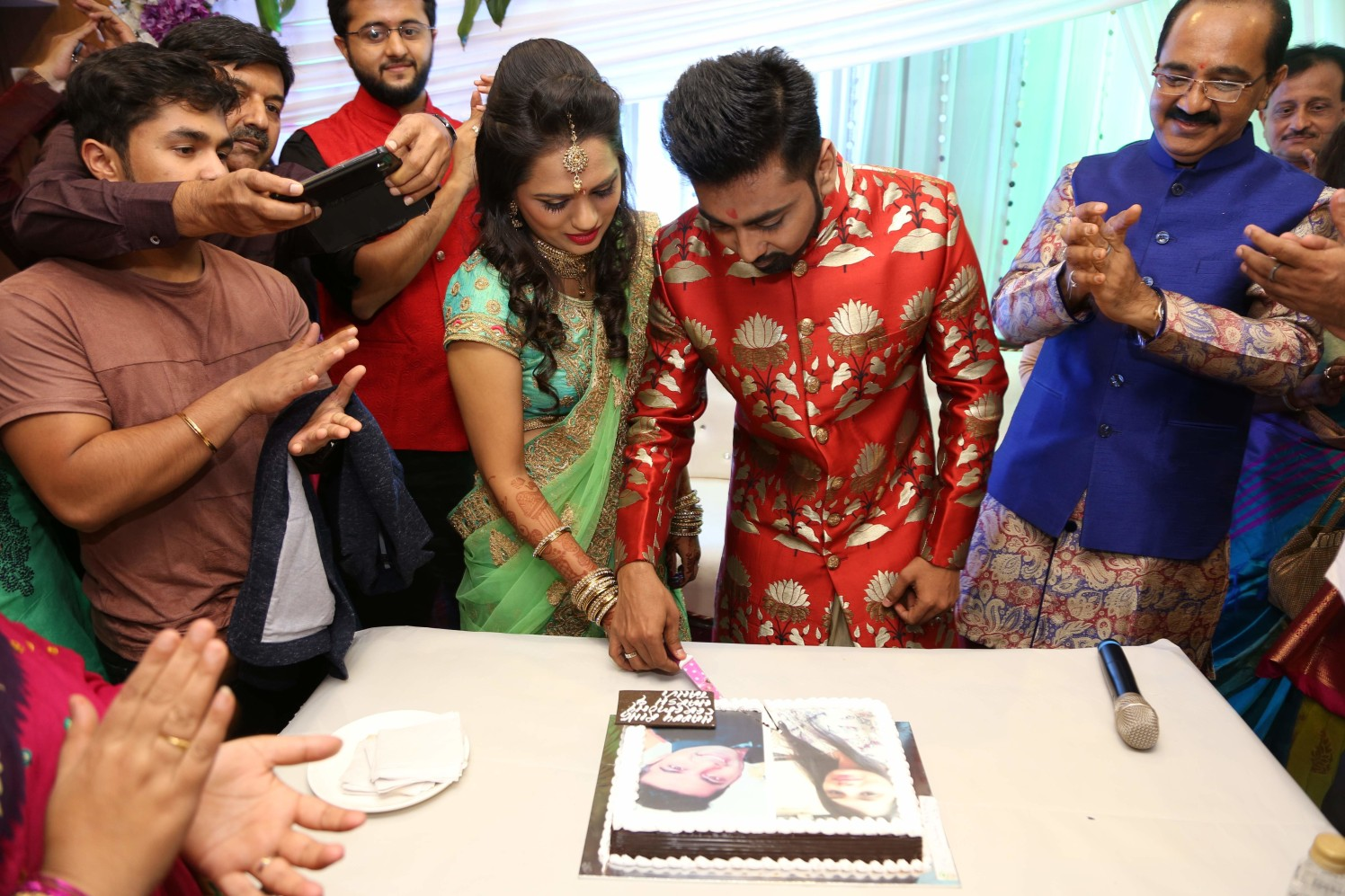 Celebrations! by Dhwani Digital Vision Photography Wedding-photography   Weddings Photos & Ideas