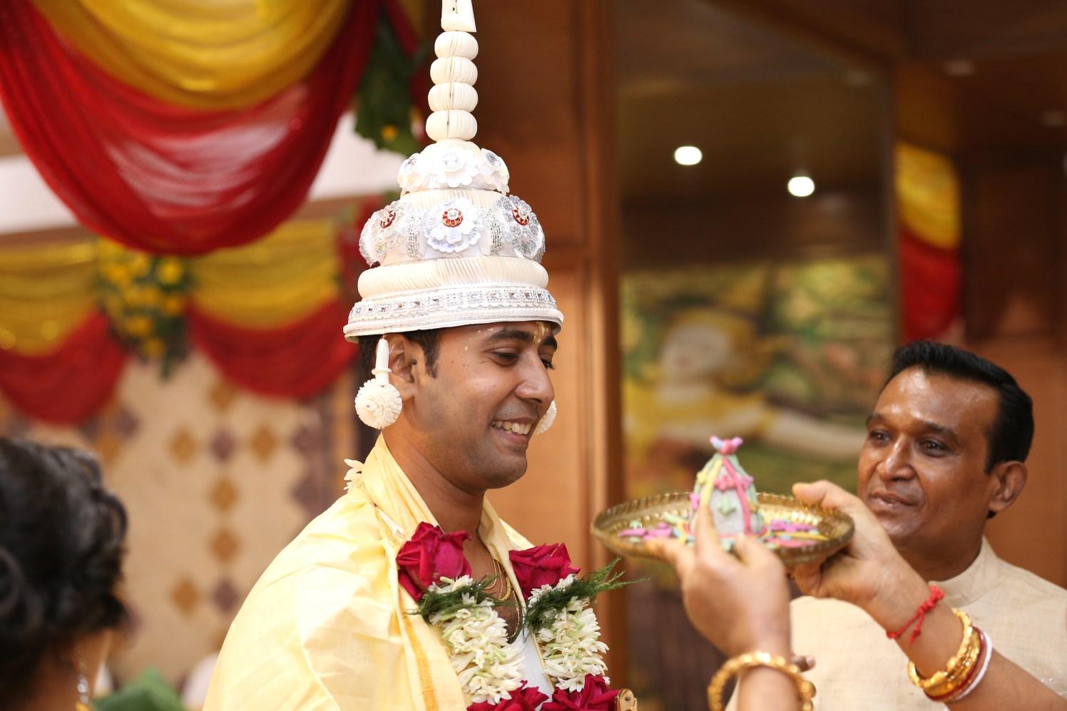 Happy Groom! by Dhwani Digital Vision Photography Wedding-photography | Weddings Photos & Ideas