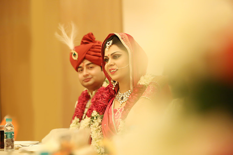 Ideas For Couple Accessories For Wedding Day by Mukesh bijalwan  Wedding-photography Bridal-jewellery-and-accessories Groom-wear-and-accessories | Weddings Photos & Ideas
