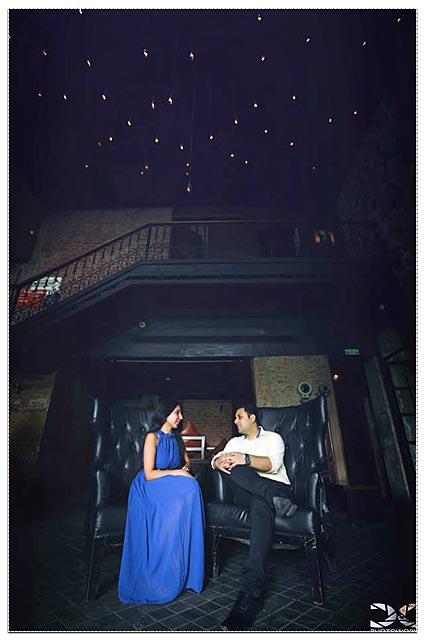 A stunning couple! by DC Photoworkz Wedding-photography | Weddings Photos & Ideas
