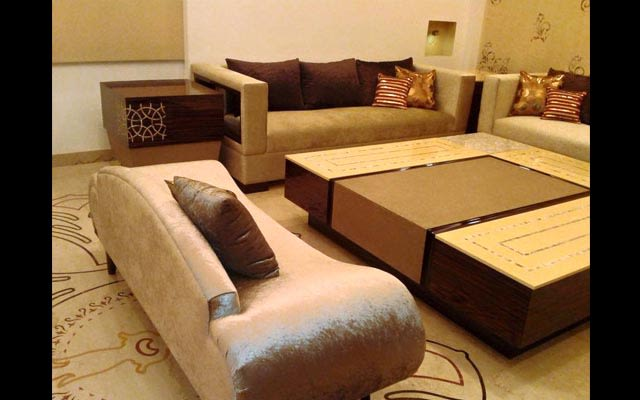 Living Room Design. by LENORE transforming dreams into reality Living-room Modern | Interior Design Photos & Ideas