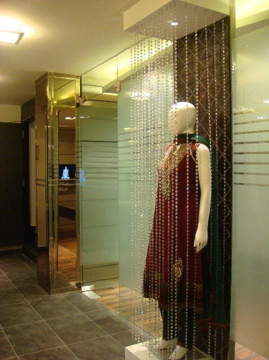 Contemporary retail store by Reform Design    Interior Design Photos & Ideas
