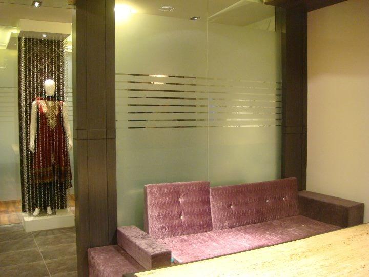 Contemporary retail store by Reform Design  | Interior Design Photos & Ideas