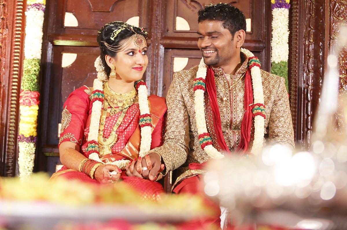 A ravishing south indian wedding! by Royale Photos Wedding-photography | Weddings Photos & Ideas