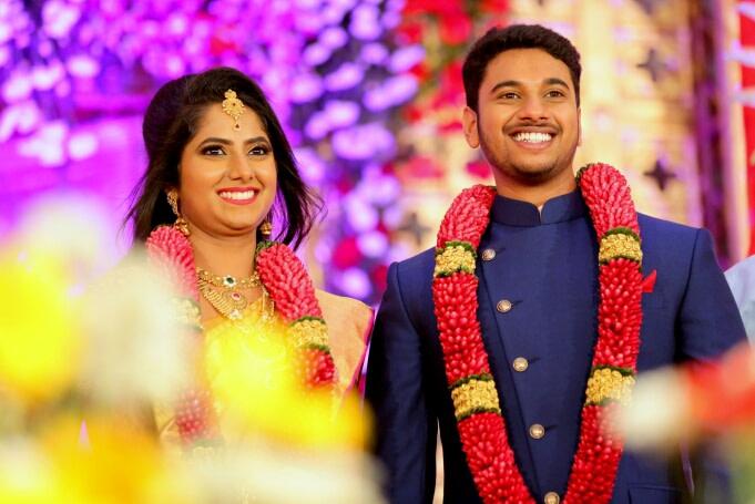Couple shot! by Royale Photos Wedding-photography | Weddings Photos & Ideas