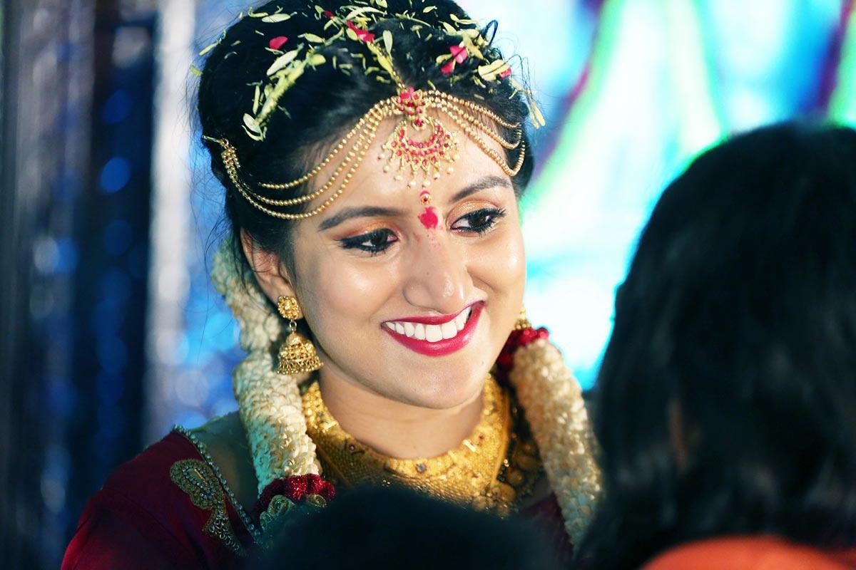 A stunning mathapatti! by Royale Photos Wedding-photography | Weddings Photos & Ideas